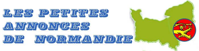 Les annonces gratuites de Normandie3000